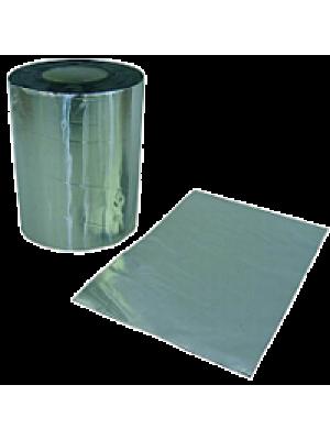 Alubutyl - tlmiaci materiál