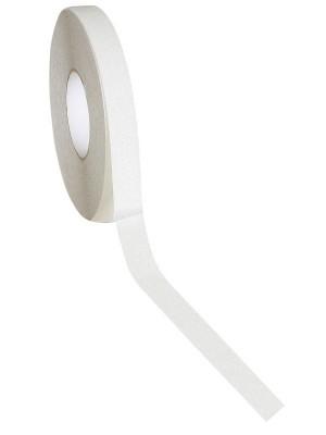Protišmyková transparentná páska