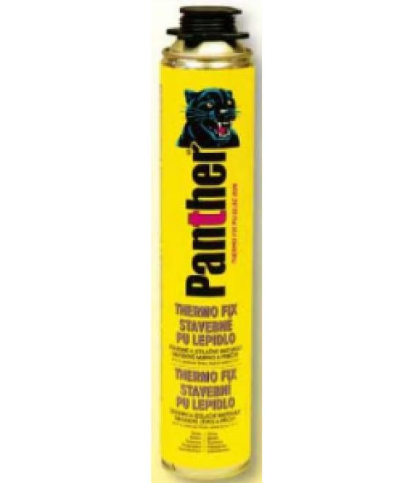 PU PANTHER 800 ml pena na zatepľovanie