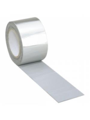 ALUBUTYL páska na univerzálne tesnenie