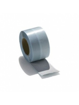 FLIESFLEX butylová flísová páska