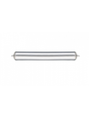 WINFIX biely  - lepiaci tmel na okenné pásky