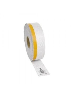 WINFLEX vonkajší - difúzna okenná páska