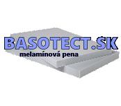 Basotect.sk