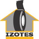 Jozef Vereš IZOTES